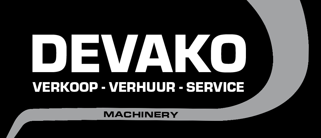 Foto van DEVAKO Machinery
