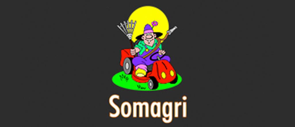 Image de Somagri