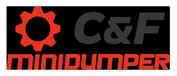 Minidumper - C&F